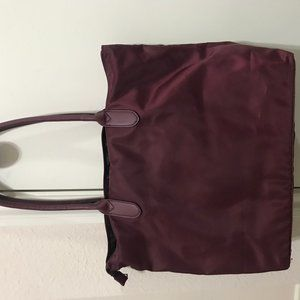 A New Day Tote